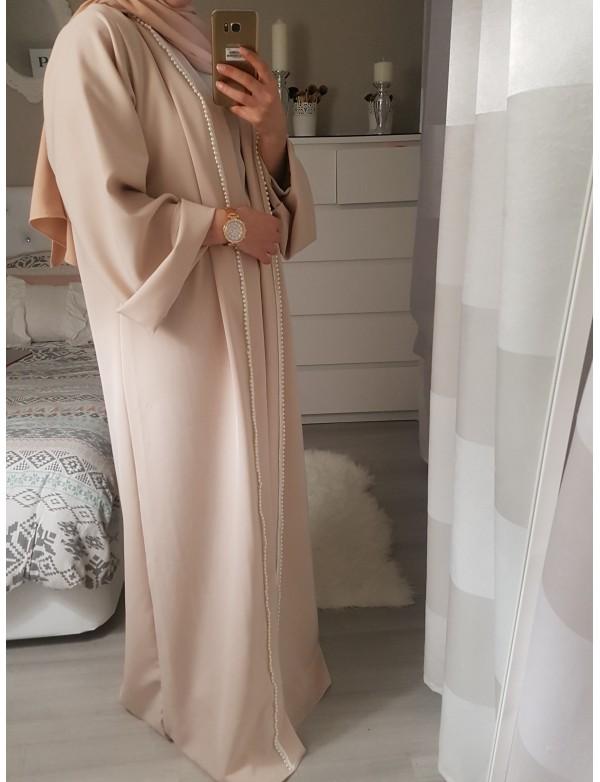 Abaya kimono SANA
