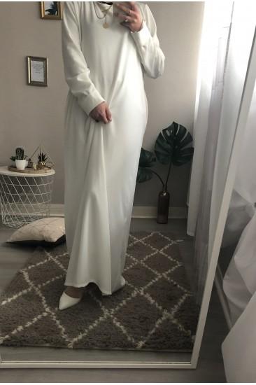 abaya basic