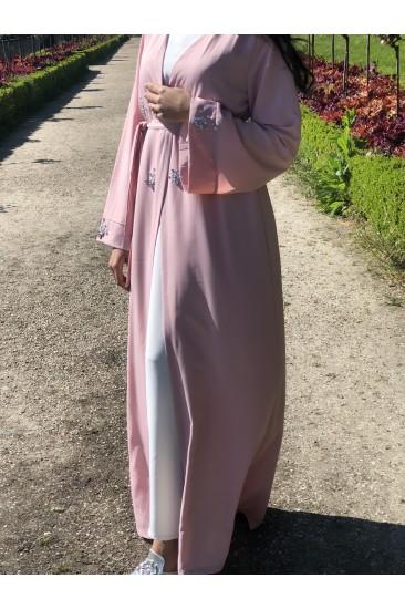 Kimono jasmine