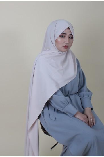 hijab nudehijab blowjob