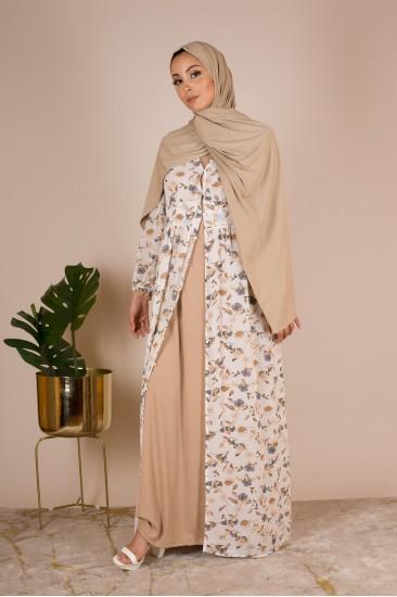 Kimono summer sandy