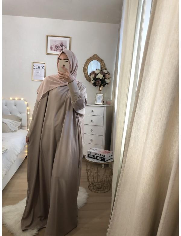 Abaya extra large