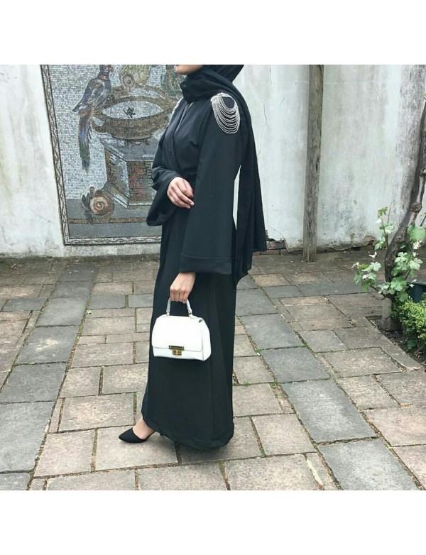 Abaya Kimono SULTANA