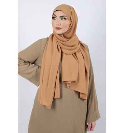 Hijab jazz miel