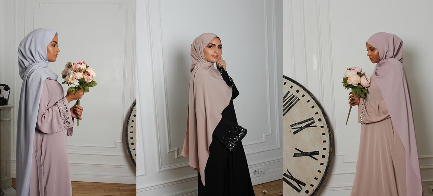 boutique islamique
